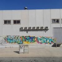 Kilero_TDPE_Graffiti_Spraydaily_Porto_Portugal_10
