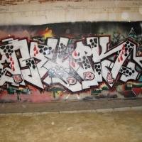 Kilero_TDPE_Graffiti_Spraydaily_Porto_Portugal_13