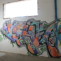 Kilero_TDPE_Graffiti_Spraydaily_Porto_Portugal_14