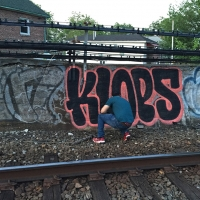 Klops_AOB_LOLC_New york_NYC_Graffiti_Spraydaily_01