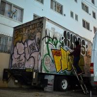 Klops_AOB_LOLC_New york_NYC_Graffiti_Spraydaily_02
