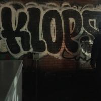 Klops_AOB_LOLC_New york_NYC_Graffiti_Spraydaily_03