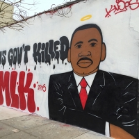 Klops_AOB_LOLC_New york_NYC_Graffiti_Spraydaily_05