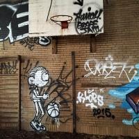 Klops_AOB_LOLC_New york_NYC_Graffiti_Spraydaily_06