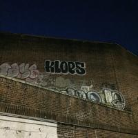 Klops_AOB_LOLC_New york_NYC_Graffiti_Spraydaily_11
