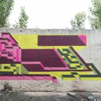 Lost.Optics_SDC_HMNI_Graffiti_Spraydaily_Romania-Bucharest_01