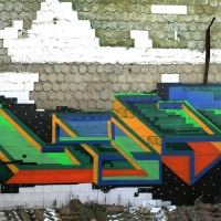 Lost.Optics_SDC_HMNI_Graffiti_Spraydaily_Romania-Bucharest_09