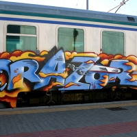 Razor_COS_HMNI_Graffiti_Spraydaily_02
