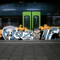 Razor_COS_HMNI_Graffiti_Spraydaily_03