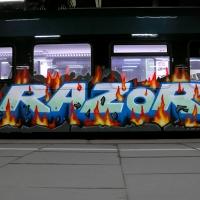 Razor_COS_HMNI_Graffiti_Spraydaily_05
