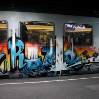 Razor_COS_HMNI_Graffiti_Spraydaily_06