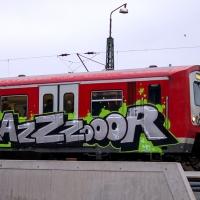 Razor_COS_HMNI_Graffiti_Spraydaily_09