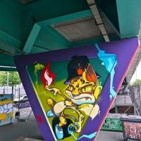 Serval_HMNI_Spraydaily_Graffiti_Geneva_02