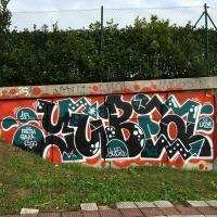 Yubia_HMNI_Spraydaily_Graffiti_Barcelona_04