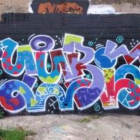 Yubia_HMNI_Spraydaily_Graffiti_Barcelona_10