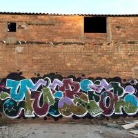 Yubia_HMNI_Spraydaily_Graffiti_Barcelona_11
