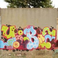 Yubia_HMNI_Spraydaily_Graffiti_Barcelona_13
