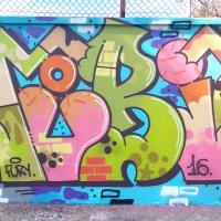 Yubia_HMNI_Spraydaily_Graffiti_Barcelona_14
