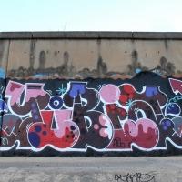 Yubia_HMNI_Spraydaily_Graffiti_Barcelona_15