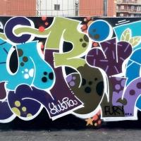 Yubia_HMNI_Spraydaily_Graffiti_Barcelona_17