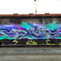 Basix_Hmni_Spraydaily_Graffiti_Australia_01
