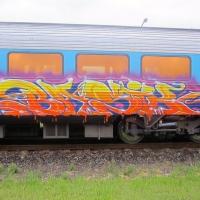 Basix_Hmni_Spraydaily_Graffiti_Australia_03
