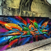 Basix_Hmni_Spraydaily_Graffiti_Australia_10