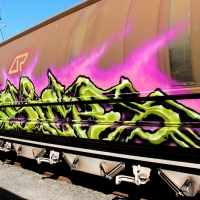 Basix_Hmni_Spraydaily_Graffiti_Australia_13