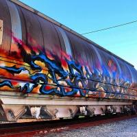 Basix_Hmni_Spraydaily_Graffiti_Australia_14