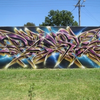 Basix_Hmni_Spraydaily_Graffiti_Australia_19