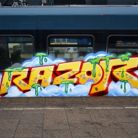 Razor_COS_HMNI_Graffiti_Spraydaily_01