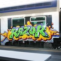 Razor_COS_HMNI_Graffiti_Spraydaily_04
