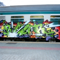 Razor_COS_HMNI_Graffiti_Spraydaily_07