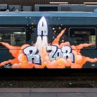Razor_COS_HMNI_Graffiti_Spraydaily_08