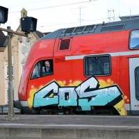 Razor_COS_HMNI_Graffiti_Spraydaily_11