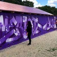 Roskilde Graffiti_Rfgraff_Copenhagen_Spraydaily_Denmark_02_Merlot, Amuse126, Yanoe