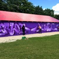 Roskilde Graffiti_Rfgraff_Copenhagen_Spraydaily_Denmark_03_Merlot, Amuse126, Yanoe