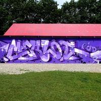 Roskilde Graffiti_Rfgraff_Copenhagen_Spraydaily_Denmark_04_Merlot