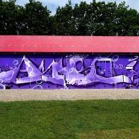 Roskilde Graffiti_Rfgraff_Copenhagen_Spraydaily_Denmark_05_Amuse126