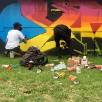 Roskilde Graffiti_Rfgraff_Copenhagen_Spraydaily_Denmark_10_Yanoe