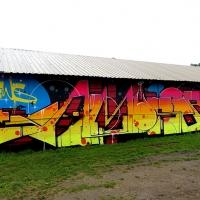 Roskilde Graffiti_Rfgraff_Copenhagen_Spraydaily_Denmark_14_Amuse126