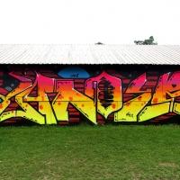 Roskilde Graffiti_Rfgraff_Copenhagen_Spraydaily_Denmark_16_Yanoe
