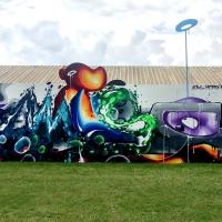 Roskilde Graffiti_Rfgraff_Copenhagen_Spraydaily_Denmark_21_Amuse126