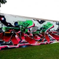 Roskilde Graffiti_Rfgraff_Copenhagen_Spraydaily_Denmark_22_Emak