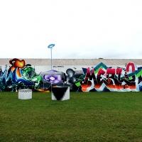 Roskilde Graffiti_Rfgraff_Copenhagen_Spraydaily_Denmark_24_Merlot, Amuse126