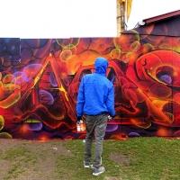 Roskilde Graffiti_Rfgraff_Copenhagen_Spraydaily_Denmark_25_Amuse16