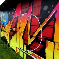 Roskilde Graffiti_Rfgraff_Copenhagen_Spraydaily_Denmark_26_Amuse126