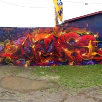 Roskilde Graffiti_Rfgraff_Copenhagen_Spraydaily_Denmark_28_Amuse126