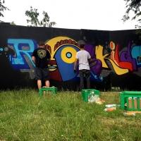 Roskilde Graffiti_Rfgraff_Copenhagen_Spraydaily_Denmark_29.2_Amuse126, Shane O Malley