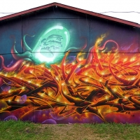 Roskilde Graffiti_Rfgraff_Copenhagen_Spraydaily_Denmark_29.1_Ekto